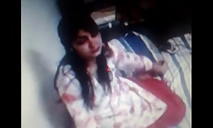 Pakistani sexy code of practice sickly sweethearts qlc lahore nazia sha...
