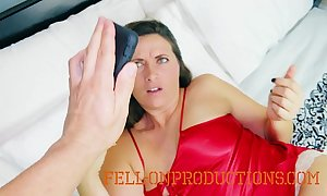 [fell-on productions] mommy's task dare scene scene three ...