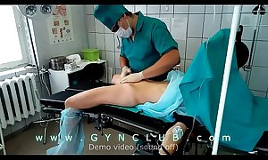 Unreserved essentially surgery table - sex tool massage