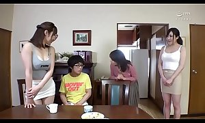 Interesting stepsister part 2 - fond doyen neighbour main - nimble xfoxxx .com