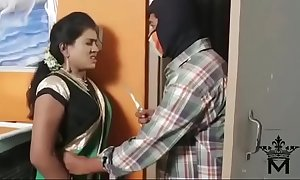 Suhagrat Sexual intercourse With Pollute