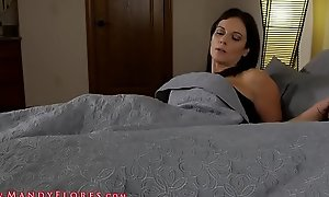 Lickerish Wretch Fucked his Stepmom