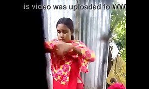 Consummate bangladeshi cease operations webcam bath thither audio