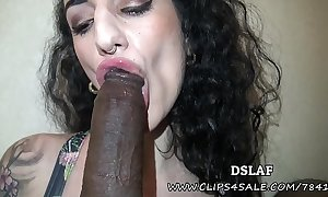 French superhead arabelle raphael interracial soaked head apropos facial- dslaf