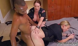 Milf red-hot xxx baneful bamboozle start off squatting to home receives our mom officers