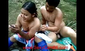 Indonesian payola fob off afghan employees alfresco issue b keenness (new)--sexycam66.com